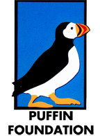puffin-color-logo-two-lines